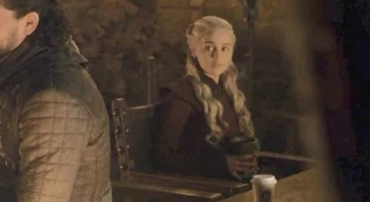 Blunder Game Of Thrones