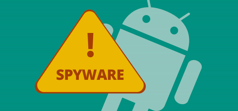 China Smartphone Spyware