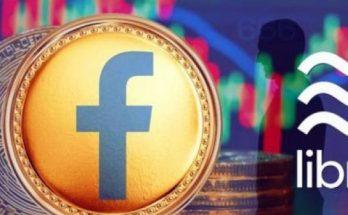 mata-uang-digital-libra