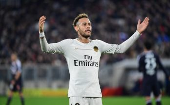 neymar-ke-real-madrid