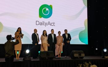 dailyact-medsos-asa-indonesia
