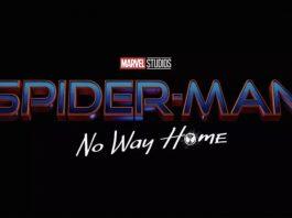 Film ke-3 Spider Man