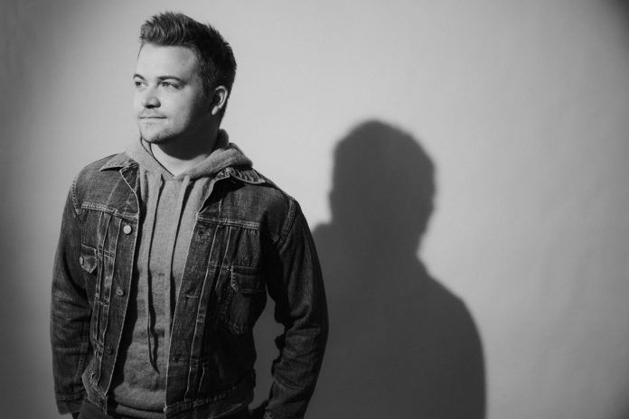 Single Baru Hunter Hayes If Your CHange your mind