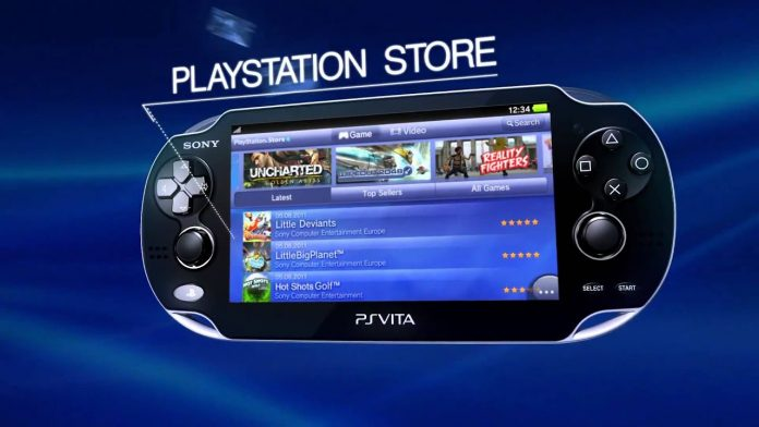 Sony tutup layanan PlayStation Store