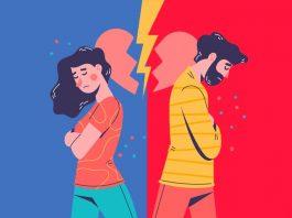pecundang cinta